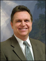 John Stockdale, DDS - Your Rancho Cucamonga, CA Dentist